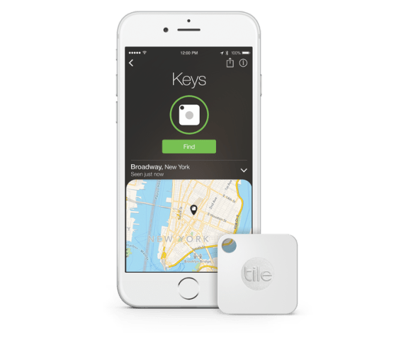 tile, trackable, tile app, track your keys, key finder, find your keys, father's day gift ideas, what should I get my dad for father's day? social dad, social dad, the social dad, bloggers in vancouver, parenting blogs, dad bloggers in canada, canadian blogs