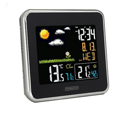 weather station, getting ready for winter, home depot canada, home depot near me, vancouver, blogger, canada blogger