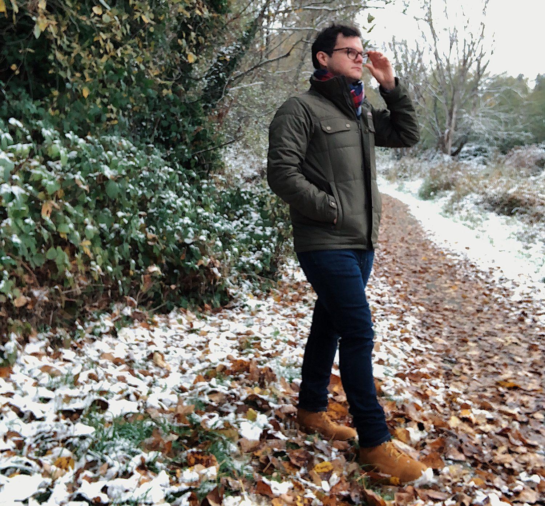 Helly Hanson jacket, marks work warehouse, marks clothing, mens jackets, winter jackets, snow jackets, vancouver, blogger, vancouver bloggers, dad blogger, vancouver parenting blog, social dad, socialdad, james r.c. smith
