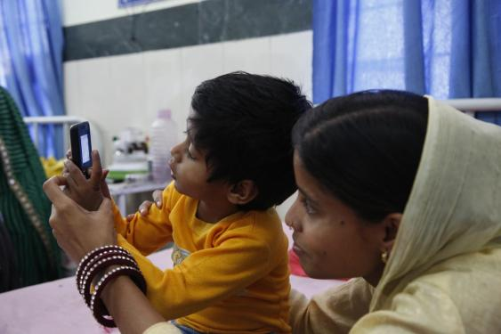 UNICEF state of the children report, children and social media, social media and technology, how to keep them safe, parent blogger, dad blog, dad blogger, vancouver dad, socialdad, social dad blog