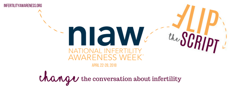 national infertility awareness week, niaw, 2018, infertility in men, support groups, male fertility, infertility in men, dad blog, ivf blog, socialdad.ca, socialdad, vancouver dad, vancouver ivf, olive fertility, fertility clinics in vancouver, canada dad,