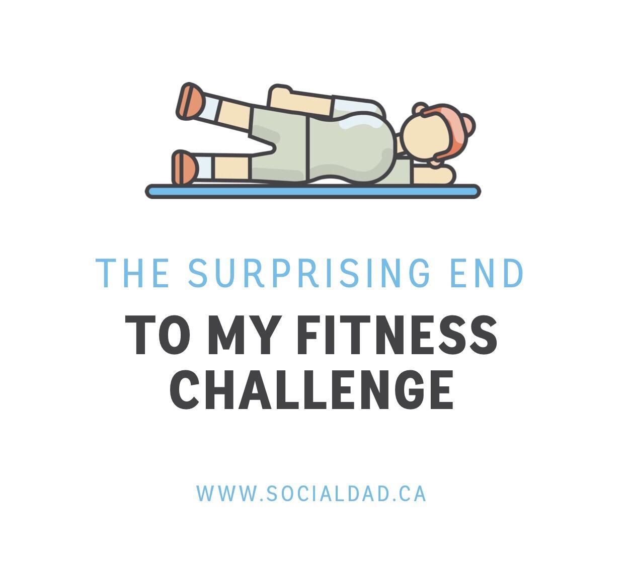 Fitness Challenge, Vancouver Dad Blog, socialdad90day, steve nash fitness world, steve nash, fitness, vancouver blog, vancouver dad blog, canadian parenting blogs, best parenting blogs, dad blogs, dad blog, fatherhood,