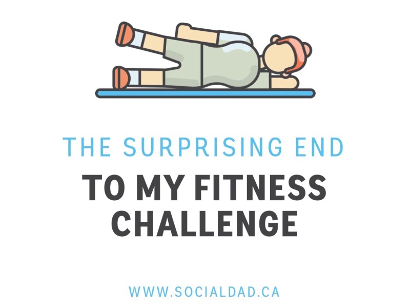 Fitness Challenge, Vancouver Dad Blog, socialdad90day, steve nash fitness world, steve nash, fitness, vancouver blog, vancouver dad blog, canadian parenting blogs, best parenting blogs, dad blogs, dad blog, fatherhood,