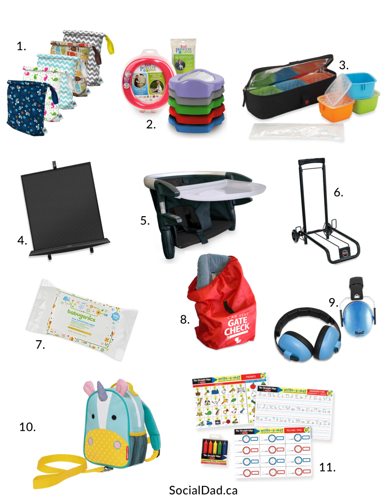 What to buy for travelling, travel tips, parenting tips for travellers, Buy Buy Baby logo, high res logo, transparent, bed bath and beyond logo, baby furniture, baby store, langley, baby clothes, what do I need to pack to travel with a baby?, parenting blog, socialdad, bloggers in vancouver, dad bloggers in vancouver, male bloggers in vancouver, top canadian bloggers,