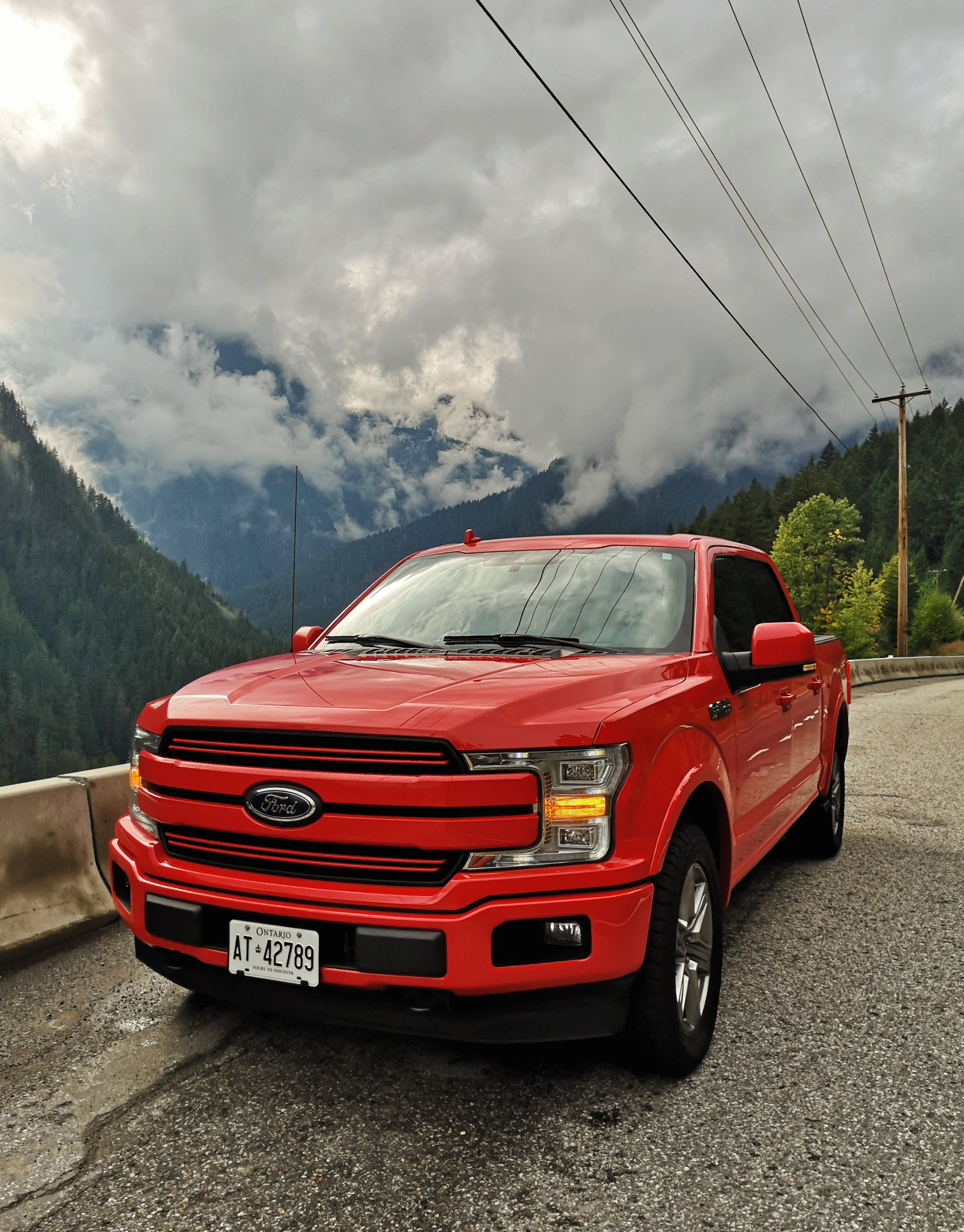 Ford F150 Lariat Review, Ford F150, 2019 review Ford F150 Lariat Review