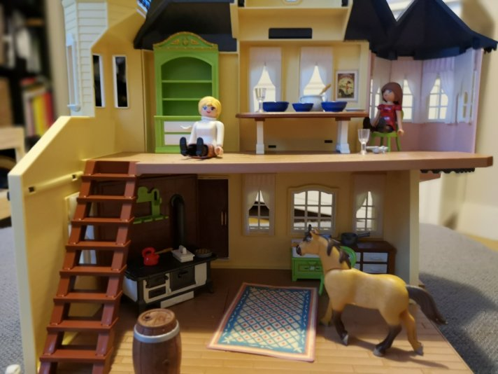 Spirit Riding Free, Playmobil, playset, toys, netflix shows for kids, toy reviews, toy tests, daddy blog, dad blogger, parenting blog, parenting bloggers, dadlife, dad life, socialdad, vancouver blog, vancouver influencers, canadian influencers, canadian dad, expat, vancouver, best bloggers in canada, vancouver bloggers with kids, toddlers,