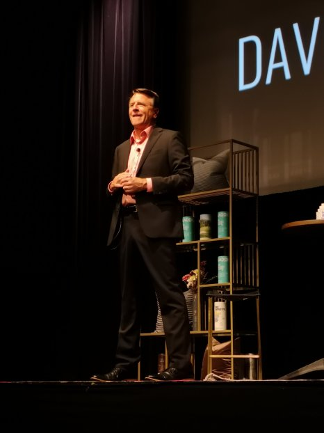 David Chilton, the wealthy barber, whiskey, whisky, scotch, bourbon, whisky wisemen, whiskey wisemen, events in vancouver, gift ideas for men, gift ideas for businessmen, socialdad, mens blog, man blog in vancouver, male bloggers in vancouver, canadian bloggers, canadian dad bloggers, dads on instagram, men on instagram, male influencers, dad influencers, James Smith, James R.C. Smith