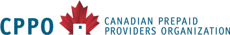 canadian prepaid providers organization,