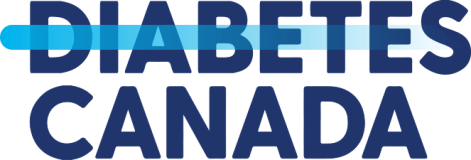 diabetes canada, charitable gifts,