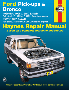 haynes manual, car manuals, car restoration, vancouver car blog, brown bros. ford, dad blog, mens blog, ford canada, ford vancouver, used cars, how to restore a car