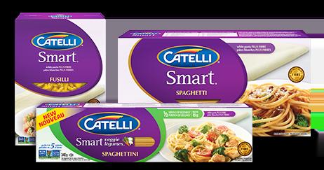 catelli pasta, smart veggie, smart veggie spaghetti, socialdad, vancouver blog, recipes, recipes for kids, high res, png transparent catelli,