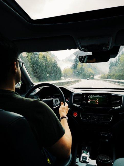 2019 Honda Pilot Touring review. honda canada, honda dealerships, test drive a honda pilot, dad blog, motoring reviews, family SUV reviews, best SUVs 2019, vancouver car reviews, car blogs, car blog, canadian blog, vancouver influencers, canada influencers, male blogger, man blog, dad blog, parenting blog, socialdad, social dad, thedad, which is the best family car?, james smith, james r.c. smith, james socialdad,