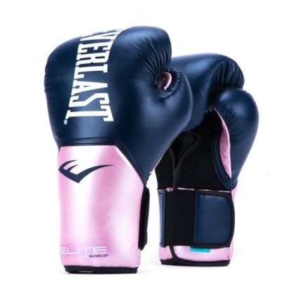 boxing gloves, women's boxing gloves, ladies boxing gloves, mother's day presents, amazon prime deals