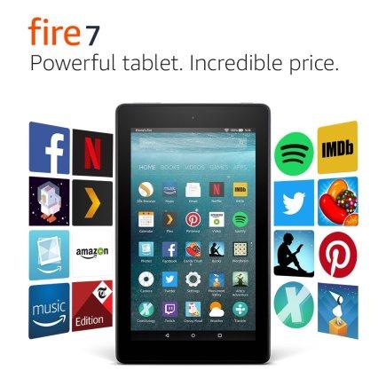 kindle fire tablet, promo code, discount, deal, contests, socialdad, dad blog, canada, vancouver,