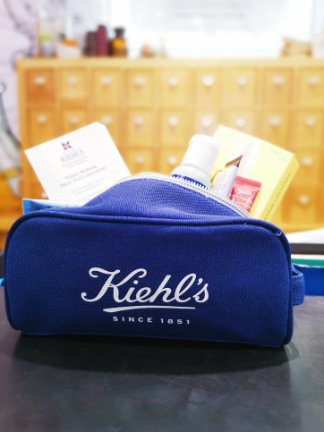 father's day gift from kiehl's canada