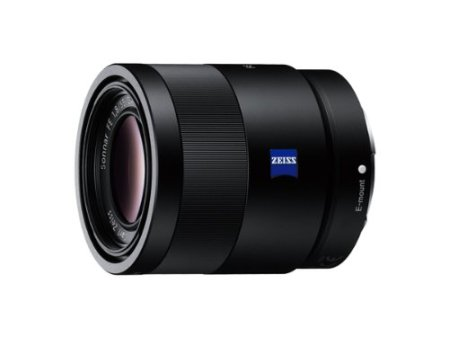 zeiss lens, best lenses for sony a7r cameras, best sony lenses