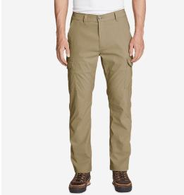 eddie bauer cargo pants, cargo pants, mens camping pants,