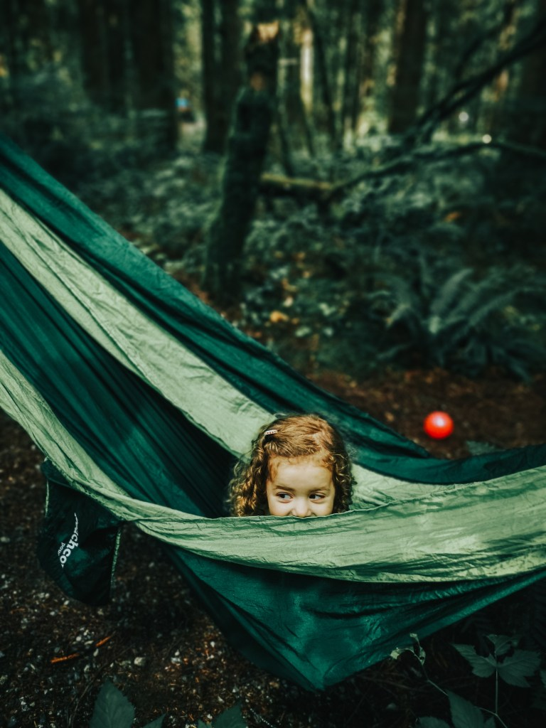 parenting, psychology, parenting balance, parenting advice, dad blog, socialdad, hammock