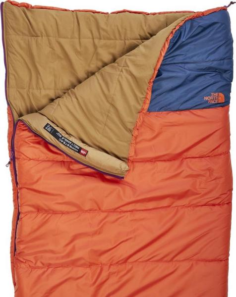 North Face Sleeping Bag, North Face Homestead Rec sleeping bag, Coleman Big Games Sleeping Bag, altitude sports, sleeping bag review, north face, coleman, eureka, sleeping bags for fall camping, winter camping, 5 dads go wild, best sleeping bags for summer, best sleeping bags for cold weather, socialdad, vancouver blogger, man blog, male bloggers, dad bloggers, dad blogger, canada, canadian bloggers, male influencer, vancouver influencer, parenting influencers in canada, in vancouver