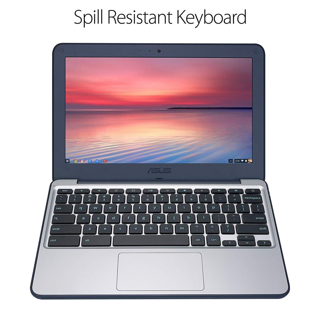 chromebooks, best chromebooks for back to school, homework laptops, best laptops for homework, school kids computers, deals on laptops