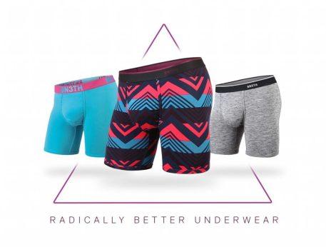 bn3th, mens underwear, best mens underwear, most comfortable mens underwear, socialdad, dad blog, vancouver,