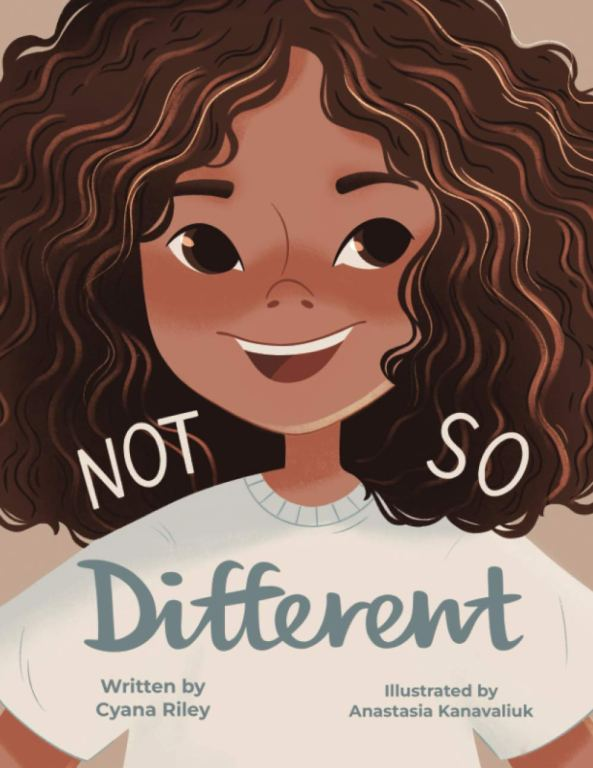 Not So Different book, Mirror Face, the best children's books, best in children's books, the best children's books of 2020, the best children's books of 2019, the best children's books for toddlers, best in children's books series, best in children's books series list, best in children's books 1959, the best children's books 2020, best in children's books 1960, best in children's books 1958, best in children's books 1957, the best children's books about race, the best children's books are funny, the best children's books 2018, the best children's books for 10 year olds, best of children's books 2018, the best children's books for 3 year olds, the best children's books for adults, the best children's books for 6 year olds, the best children's books 2019, kids books for diversity, children's books on diversity, children's books about diversity, children's books celebrating diversity, children's books for diversity, children's books with diversity, children's books for cultural diversity, children's books ethnic diversity, children's books teaching diversity, children's books representing diversity, children's books on diversity and inclusion, children's books religious diversity, children's books promoting diversity, list of children's books on diversity, children's books racial diversity, children's books gender diversity, children's books diversity theme, children's books including diversity, children's books about diversity and race, children's books about diversity in a family, children's books showing diversity, children's books about diversity uk, children's books for diversity and inclusion, children's books diversity award, children's books celebrating diversity uk, children's books diversity families, children's books about diversity in spanish, children's books diversity statistics, children's books about diversity list, children's books about diversity pdf, children's books diversity uk, children's books about diversity for toddlers, children's books about 