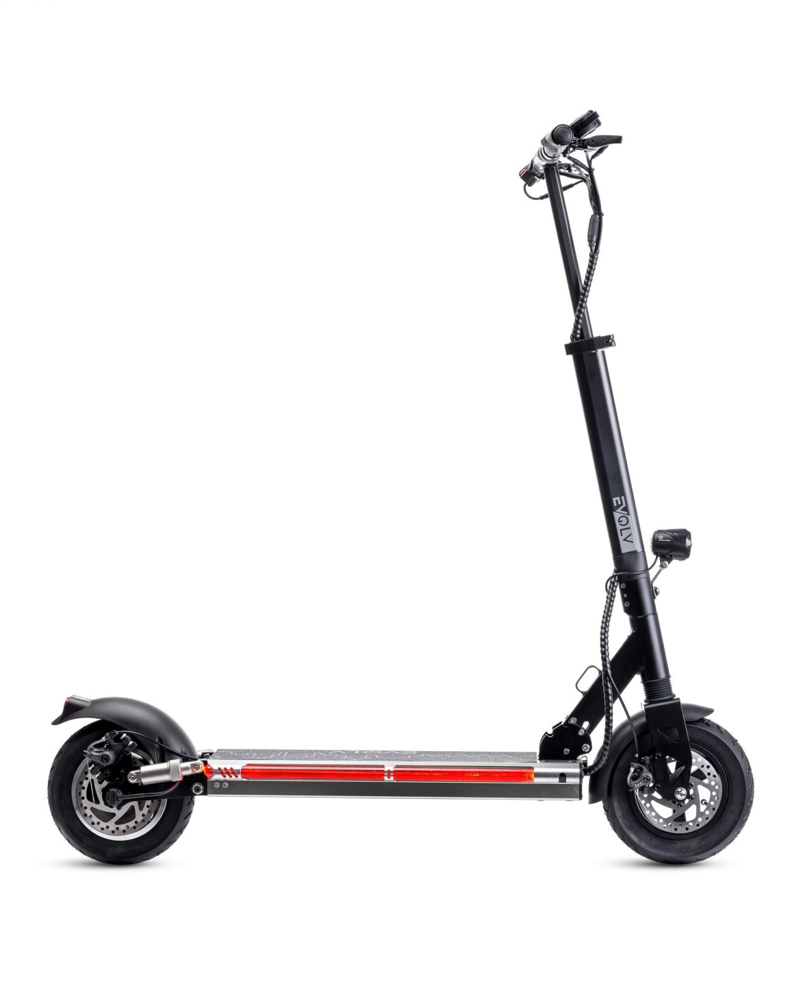electric scooter, electric scooter in canada, electric scooter canada, electric scooter razor, electric scooter for adults, electric scooters for adults, electric scooter toronto, electric scooter adult, electric scooter vancouver, electric scooter for kids, electric scooter kids, electric scooter canadian tire, electric scooter bike, electric scooter on sale, electric scooter for sale, electric scooter sale, electric scooter ottawa, electric scooter off road, electric scooter with seat, electric scooter gio, electric scooter edmonton, electric scooter amazon, electric scooter walmart, electric scooter costco, electric scooter 3 wheel, seat for electric scooter, electric scooter best buy, electric scooter moped, electric scooter xiaomi, electric scooter on amazon, electric scooter price, electric scooter segway, electric scooter rental, electric scooter battery, electric scooter and motorcycle, electric scooter victoria bc, electric scooter surrey, electric scooter motorcycle, electric scooter vespa, electric scooter rental vancouver, electric scooter kijiji, electric scooter one wheel, electric scooter halifax, electric scooter motor, electric scooter parts, electric scooter reviews, electric scooter near me, electric scooter kelowna, electric scooter 4 wheel, how much electric scooter, electric scooter toys r us, electric scooter for adults with seat, electric scooter for sale near me, electric scooter charger, electric scooter honda, electric scooter walmart canada, electric scooter in india, charger for electric scooter, electric scooter repair, electric scooter guide, helmet for electric scooter, electric scooter diy, electric scooter bike canada, electric scooter bc, electric scooter accessories, electric scooter used for sale, electric scooter helmet, electric scooter girls, electric scooter price in canada, electric scooter victoria, electric scooter with pedals, electric scooter amazon.ca, electric scooter e200, electric scooter cost, electric scooter 1000w