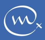 Weldmar Hospice Care Trust