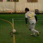 10152607 650402525025131 2099356024 n 150x150 Una scuola di calcio per giocatori con disabilità