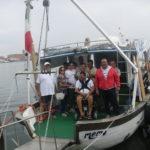 CIMG1169 150x150 il progetto Sali a Bordo, Chioggia e la disabilità