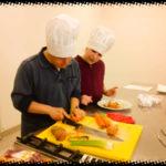 PSX 20150318 131359 150x150 La Cucina in cucina   con Armido Tocia