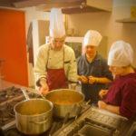 PSX 20150318 132444 150x150 La Cucina in cucina   con Armido Tocia