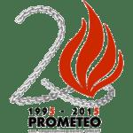 imamgine profilo pagina principale 150x150 I mille volti di Prometeo