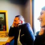 PSX 20150408 133707 150x150 Radio BCS: prometeo is ON AIR!
