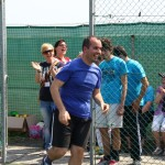 IMG 7612 150x150 Special Games Week   giorno 2: CALCETTO