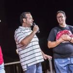 IMG 0901 150x150 20 anni di Passione, Solidarietà, Impegno: questa è Prometeo!