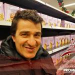 12273041 10208364195205862 698569838 n 150x150 Alla Bauli per acquistare i Pandoro e Panettoni!