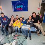 20151111 133933 bcs 150x150 Progetto DiVoce: Marc Markets   la Marchetta di Marc !
