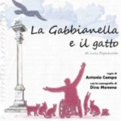 A4 27 maggio 150x150 La Gabbianella e il Gatto