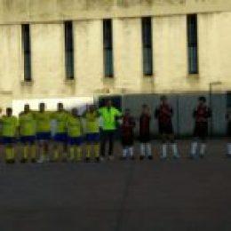 photo 2016 06 20 13 59 07 150x150 Prometeo Soccer Team a Padova