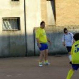 photo 2016 06 20 13 59 17 150x150 Prometeo Soccer Team a Padova