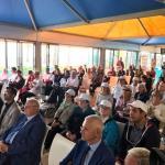 """Mare per tutti: il bilancio di una estate """"inclusiva"""" a Chioggia"""
