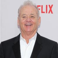 Bill Murray, Linda Cardellini, Josh Hutcherson Sign On For The King of Counterfeit