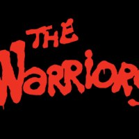 Russo Brothers to Adapt Cult Classic The Warriors as Hulu Series