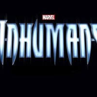 Marvel's Inhumans Coming to ABC in Fall of 2017