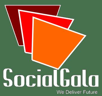 Socialgala