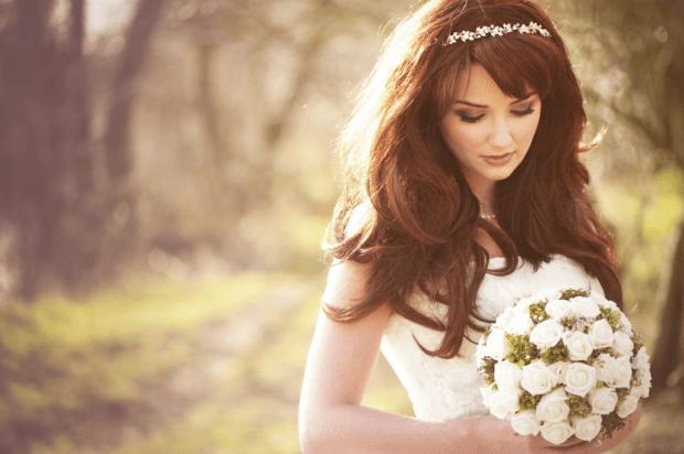 Bridal-Makeup-Sara-Kosmyna