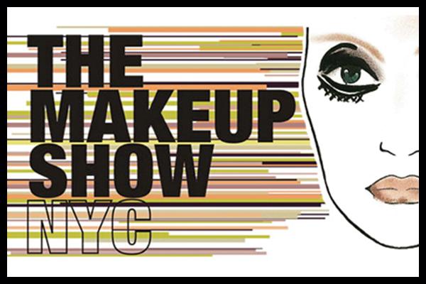 Makeup Show NYC