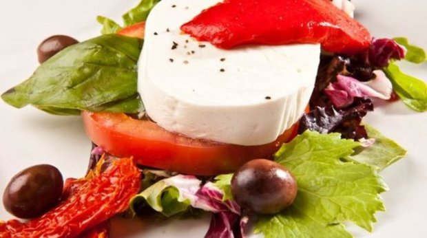 coppolas italian restaurant