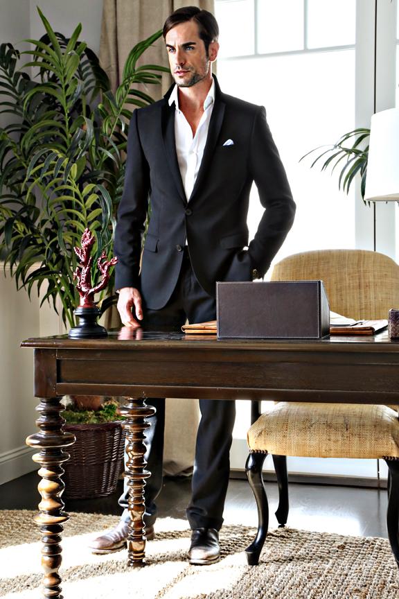 Antonio Lujak-model-social magazine (2)